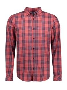 Garcia Overhemd S81025 2593 Guave