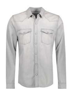 Garcia Overhemd S81029 1692