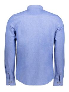 mc10-0102-2 haze & finn overhemd azurro