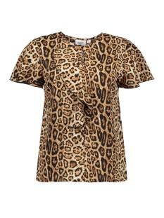 Saint Tropez T-shirt T1160 0001