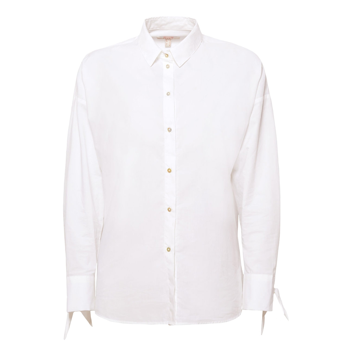 098ee1f003 esprit blouse e100