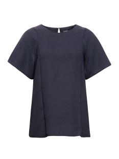 Esprit T-shirt 088EO1F006 E400