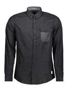 Tom Tailor Overhemd 1005355XX10 13829