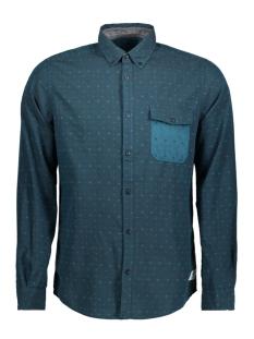 Tom Tailor Overhemd 1005355XX10 13831
