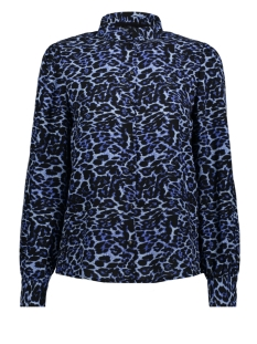 Only Blouse onlSTACY LS SHIRT WVN 15162397 Surf The Web