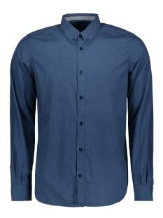 Tom Tailor Overhemd 1004910XX10 13649
