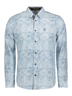 Tom Tailor Overhemd 1005380XX10 13853