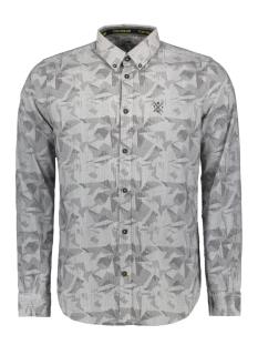 Tom Tailor Overhemd 1005380XX10 13128
