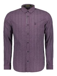 Tom Tailor Overhemd 1005380XX10 13856