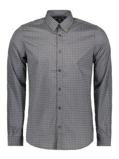 Tom Tailor Overhemd 1005362XX10 14318