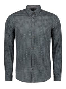 Tom Tailor Overhemd 1005362XX10 14319