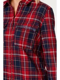 098cc1f009 edc blouse c610