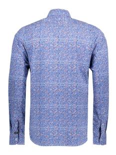 msh 851633 twinlife overhemd 6006 shirtblue