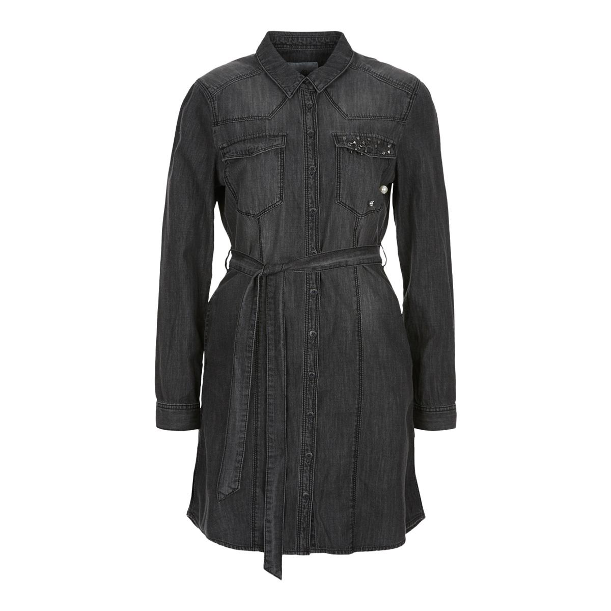 41809822426 s.oliver jurk 97y6