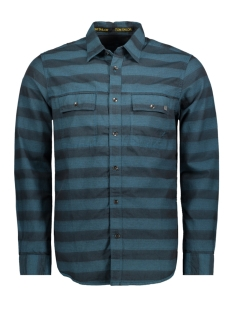 Tom Tailor Overhemd 1005357XX10 13833