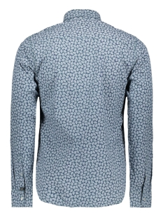 msh 851632 twinlife overhemd 5050 algae