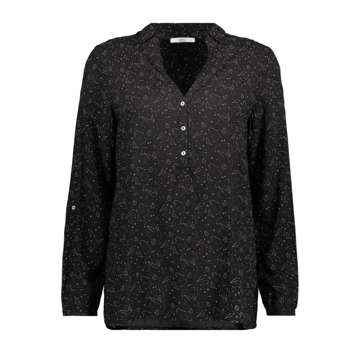 108cc1f003 edc blouse c001