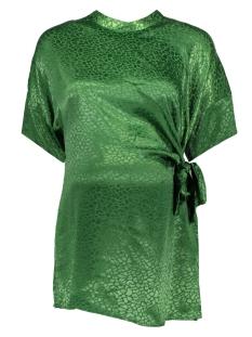 mlnydia 2/4 woven top 20009291 mama-licious positie shirt eden