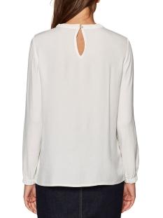 108ee1f015 esprit blouse e110