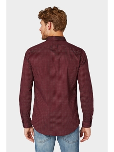 1005829xx10 tom tailor overhemd 14134