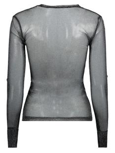 pckelsey ls top 17092950 pieces t-shirt black