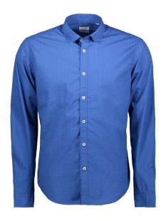 Esprit Overhemd 118EE2F007 430