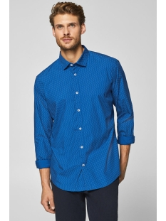 118ee2f007 esprit overhemd e430