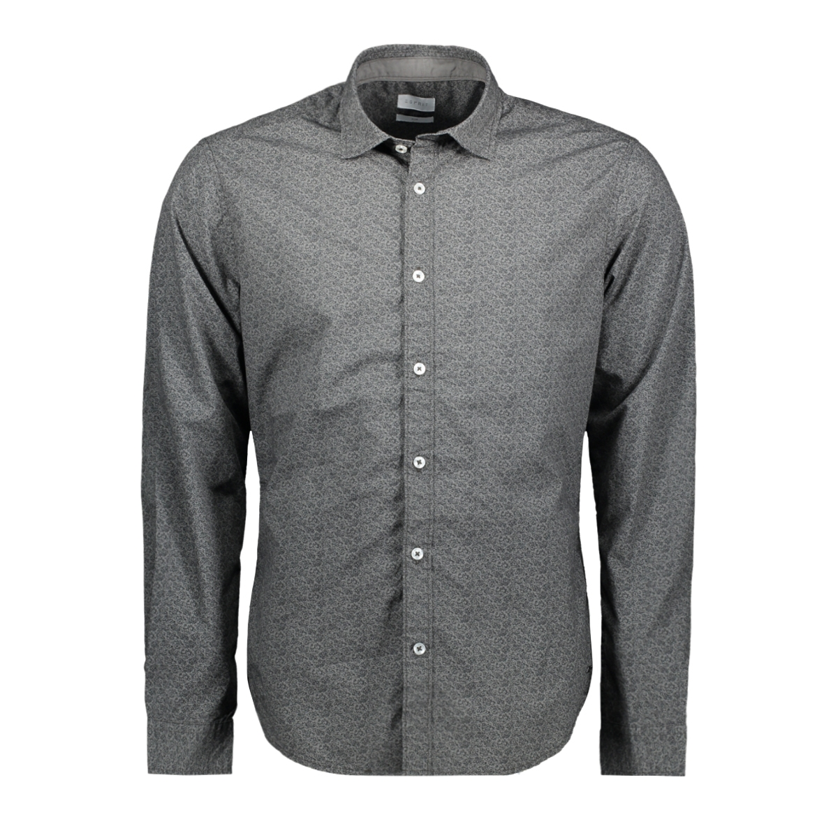 118ee2f007 esprit overhemd e020