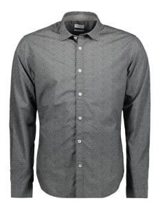Esprit Overhemd 118EE2F007 E020