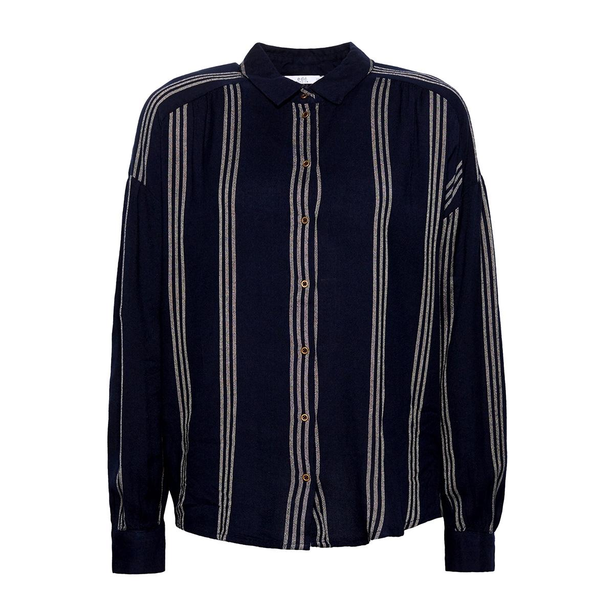 118cc1f004 edc blouse c400