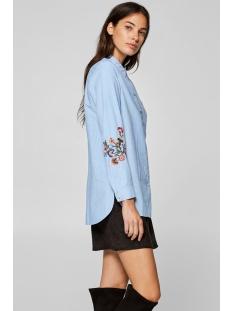 118ee1f012 esprit blouse e440