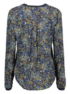 118cc1f002 edc blouse c401