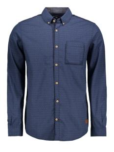 1005808xx10 tom tailor overhemd 14636