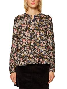 118cc1f005 edc blouse c001