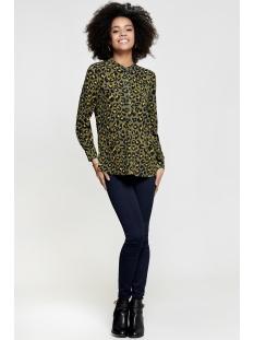 jdymilo new l/s shirt wvn 15177619 jacqueline de yong blouse kalamata