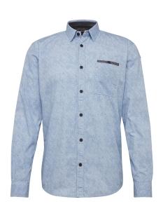 Tom Tailor Overhemd 1006757XX10 14859