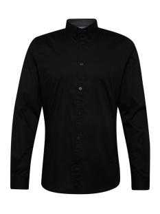 Tom Tailor Overhemd 1007449XX10 29999