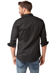 1007449xx10 tom tailor overhemd 29999