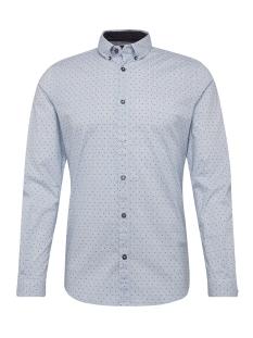 Tom Tailor Overhemd 1006188XX10 14888