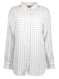 x80031 garcia blouse 53 off white
