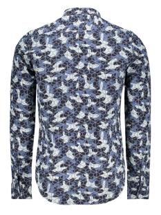 x81036 garcia overhemd 326 chambrey