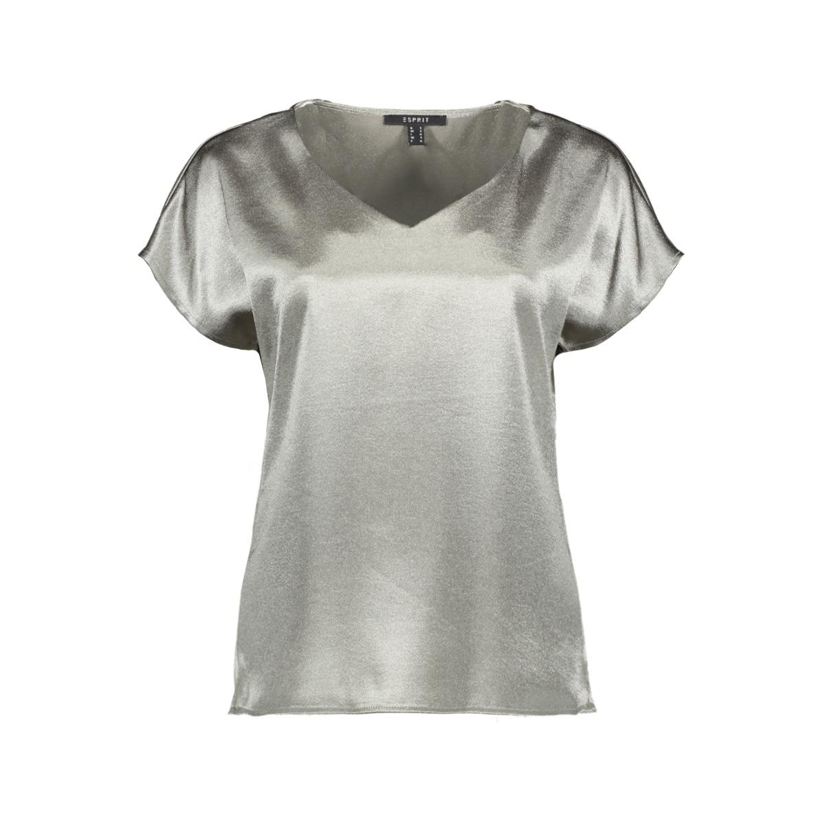 128eo1f002 esprit collection t-shirt e090
