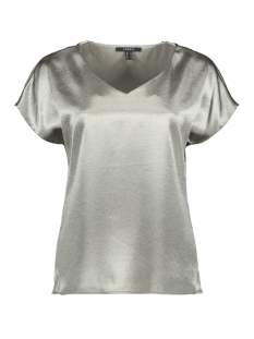 Esprit Collection T-shirt 128EO1F002 E090