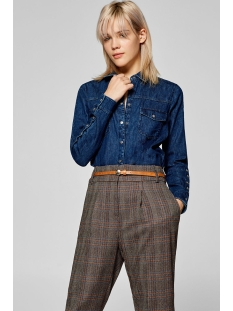 128cc1f002 edc blouse c902