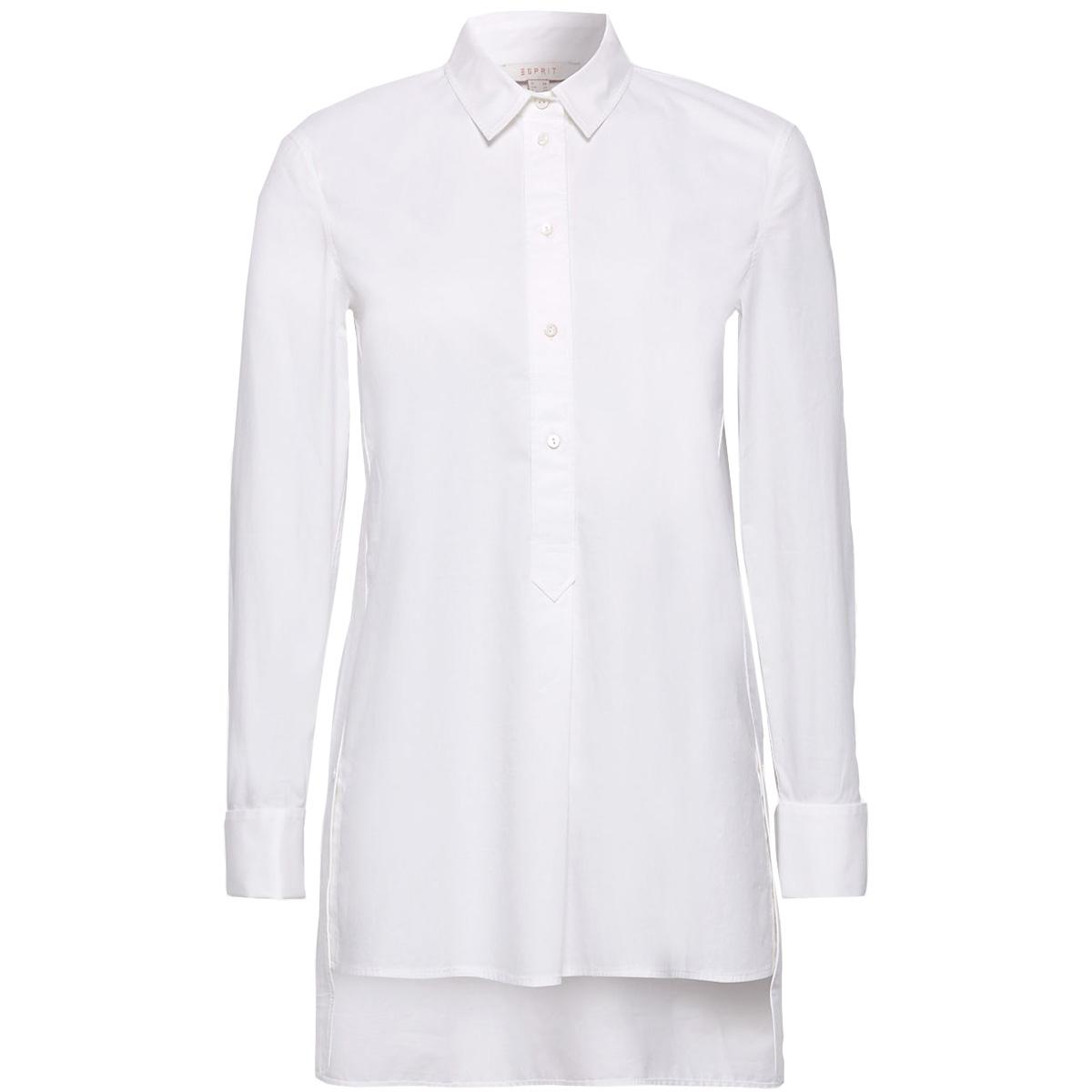 128ee1f007 esprit blouse e100