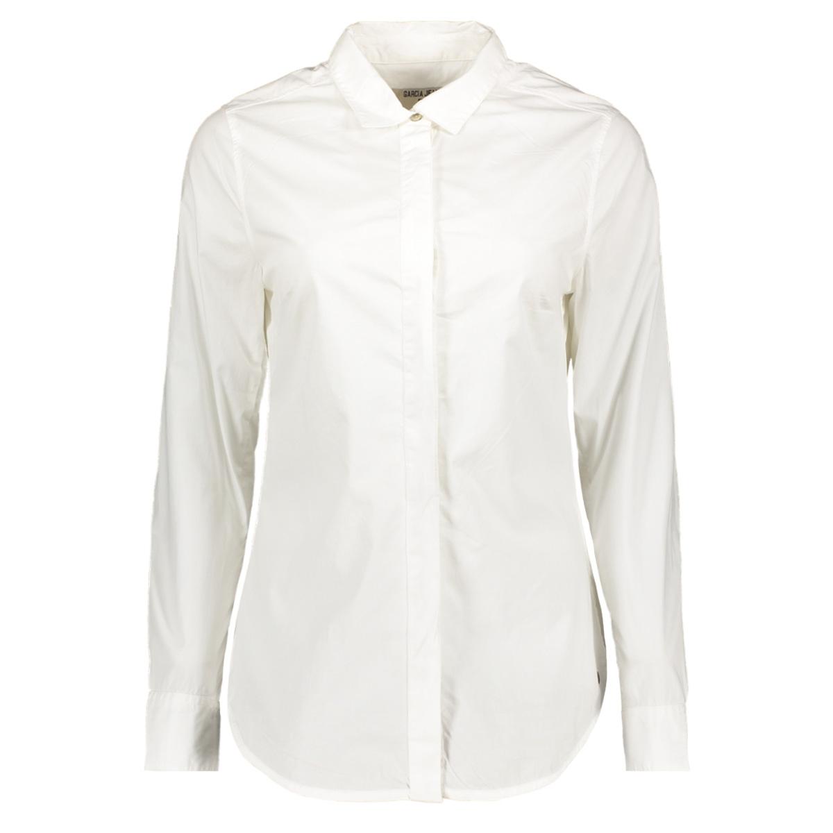 z00031 simona garcia blouse 50 white