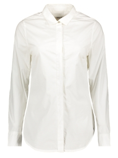 Garcia Blouse Z00031 50 White