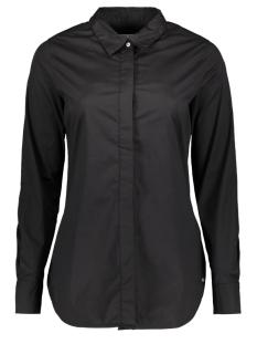 z00031 garcia blouse 60 black