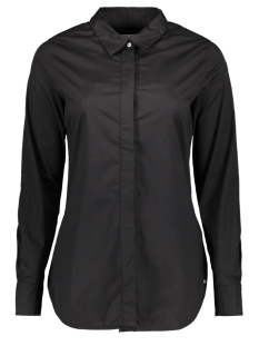 z00031 simona garcia blouse 60 black