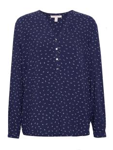 128ee1f017 esprit blouse e400